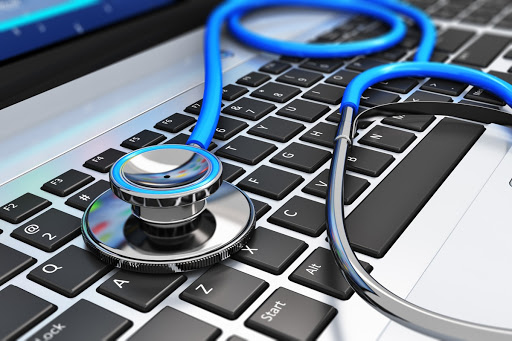 Technology medicine Education Daily lives computers business   Siskus infinity Technology